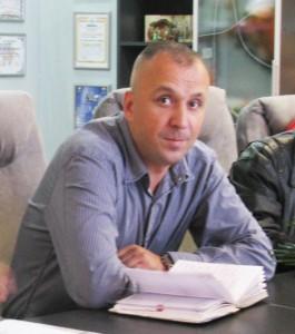 Managerii contractelor derulate de ApaServ au fost penalizaţi
