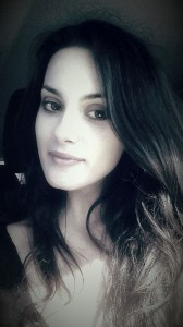 Andreea Zalomir, premianta BAC-ului, studentă la Haga