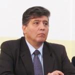 Laurentiu Leoreanu - primar