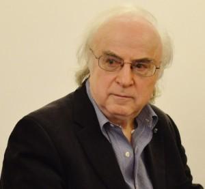 Favoritul român la Premiul Nobel pentru Literatură vine la FILIT