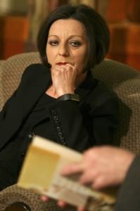 Herta Müller este invitată de onoare la FILIT