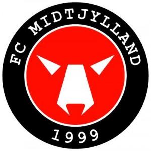 HCM Roman va întâlni Midtjylland, din Danemarca, în optimile Cupei Cupelor