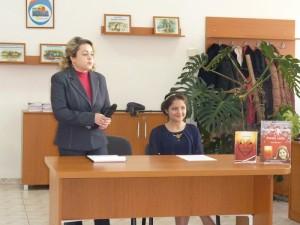Lansare de carte la Roman, cu rădăcini în satul lui Păunescu