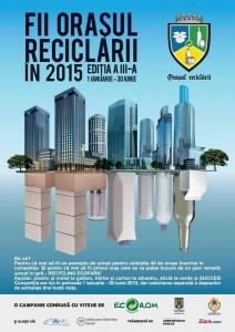 reciclare17c