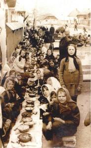 Monografie virtuală a satului Adjudeni