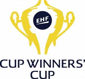 HCM Roman s-a comportat onorabil în Cupa Cupelor