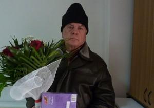 valentine 01 Mihai Tibichi