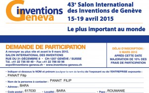 Demande de participation 2015 4 pages FR