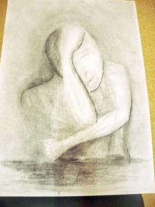 Talentul ascuns al bolnavilor internați la Spitalul de Psihiatrie
