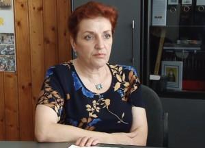 Profesorul Ilie Boloca, noul director al Clubului Copiilor şi Elevilor din Roman
