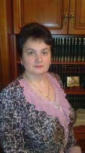 Un mediator romaşcan reprezintă două județe la Curtea de Apel Bacău
