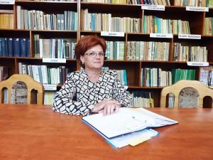 Medalii de aur şi argint pentru cercetătorii SCDA Secuieni