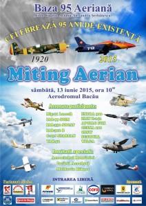 aviatic1306
