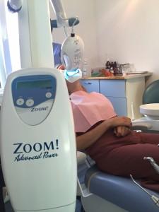 Profilaxia dentară – esențială în păstrarea unei danturi sănătoase