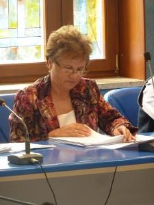 Consilierii locali sunt responsabili pentru școlile din oraș