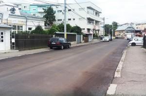 asfalt 03