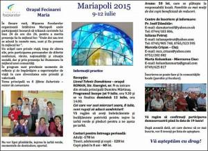 mariapoli06