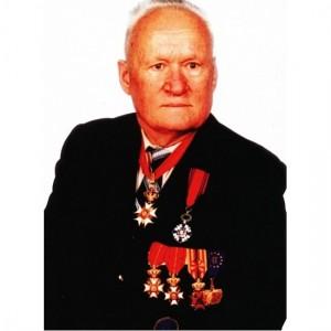 Vitalie Belousov