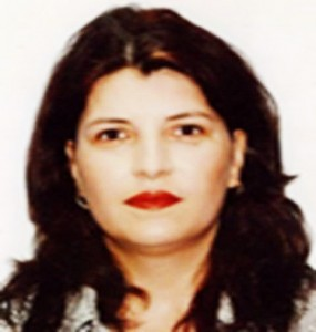 Învățătoarea Cornelia-Claudia Mărieş este noul director al Şcolii Moldoveni