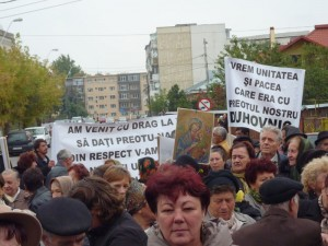 protest 05