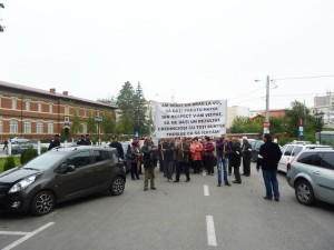 protest 06