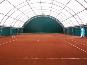 tenis 04