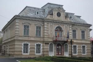 Oameni de seamă – Vasile şi Minodora Ursachi, părinții muzeelor romaşcane