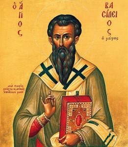 """Biserica """"Sfântul Vasile cel Mare"""" din Roman îşi serbează hramul"""