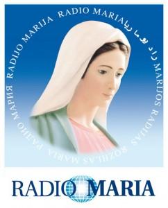 De joi, Radio Maria se aude şi în zona Roman