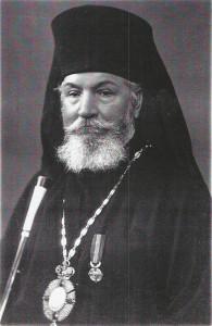 episcop 02