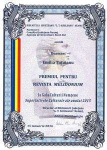 premii 02
