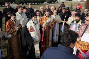 arhiepiscopie 4